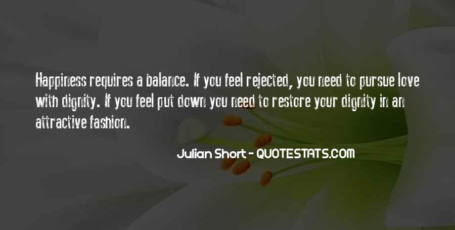 Love Requires Quotes #654762