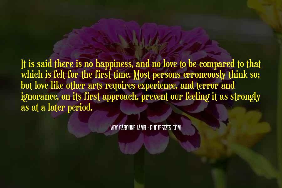 Love Requires Quotes #683835