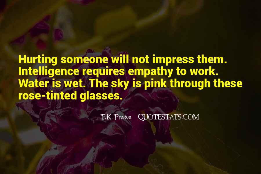 Love Requires Quotes #691551