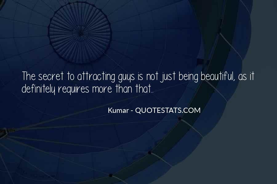 Love Requires Quotes #861330