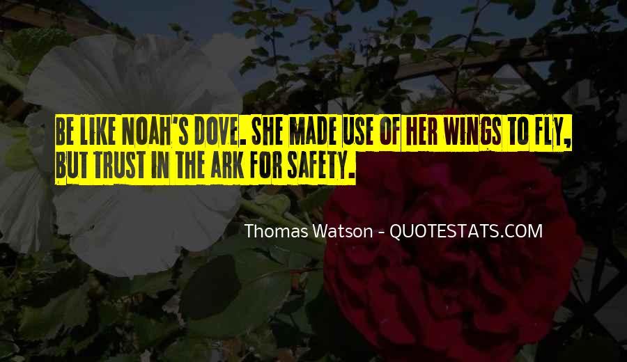 Love Roommates Quotes #17552
