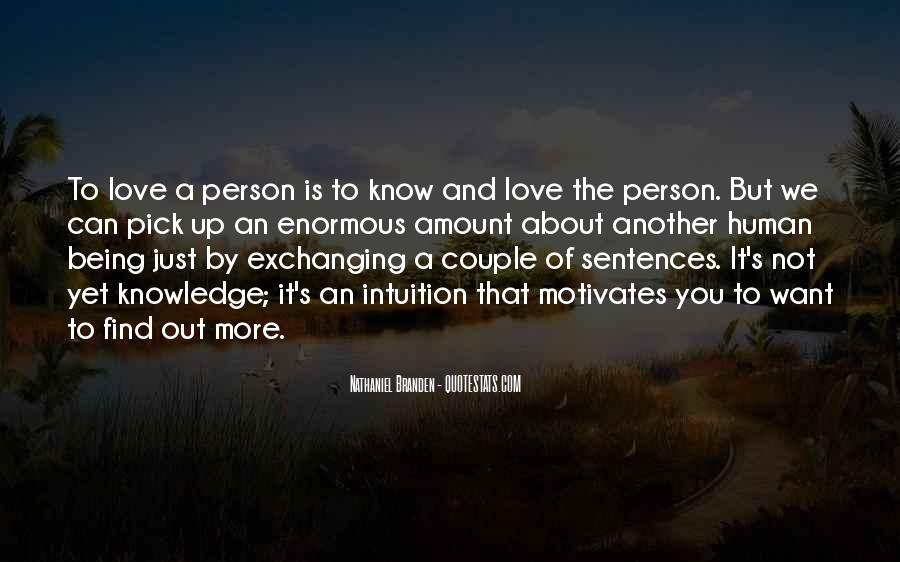 Top 34 Love Sentences Quotes Famous Quotes Sayings About Love