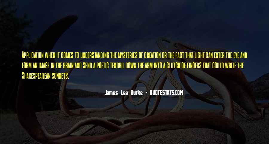 Love Story Jennifer Echols Quotes #1864314