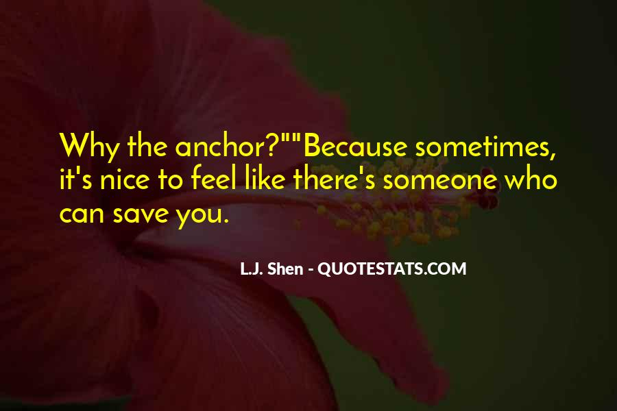 Love Taboo Quotes #225172