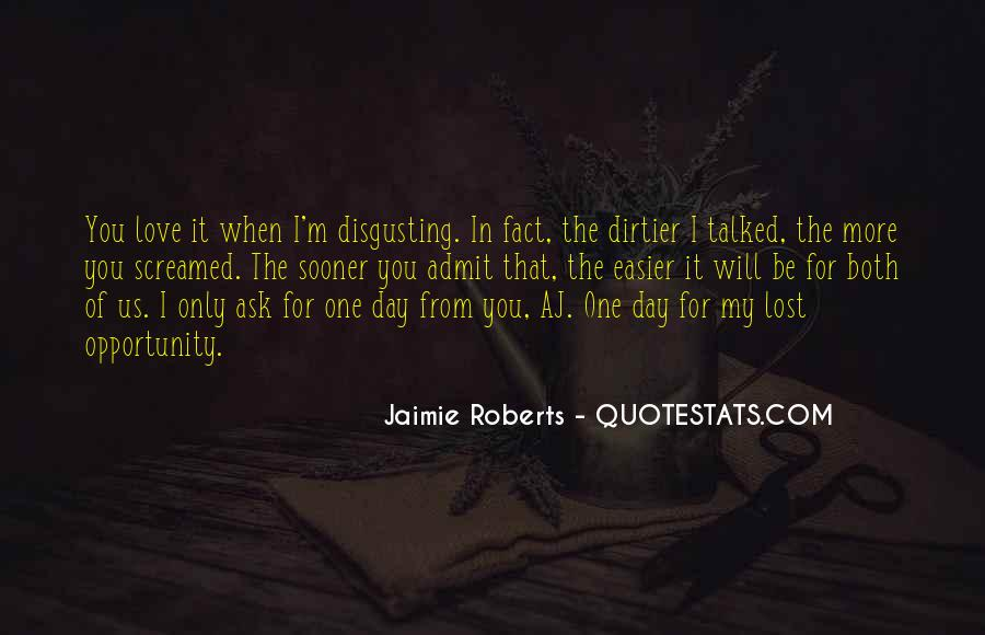 Love Taboo Quotes #606606