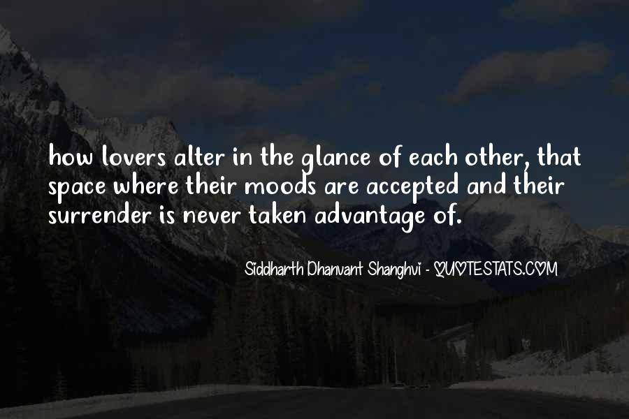 Top 13 Love Taken Advantage Quotes: Famous Quotes & Sayings ...