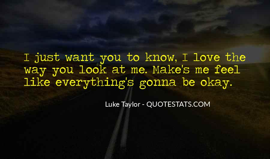 Love The Way You Look Quotes #939093