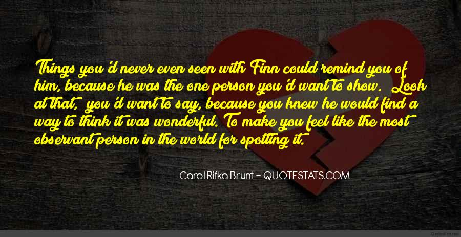 Love The Way You Look Quotes #988887