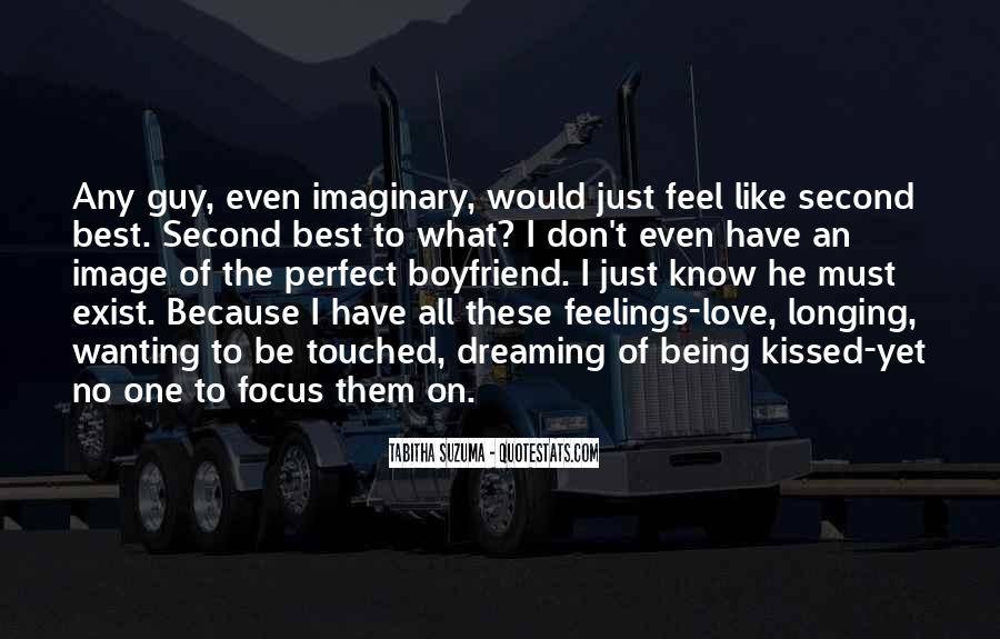 Love Them All Quotes #110175