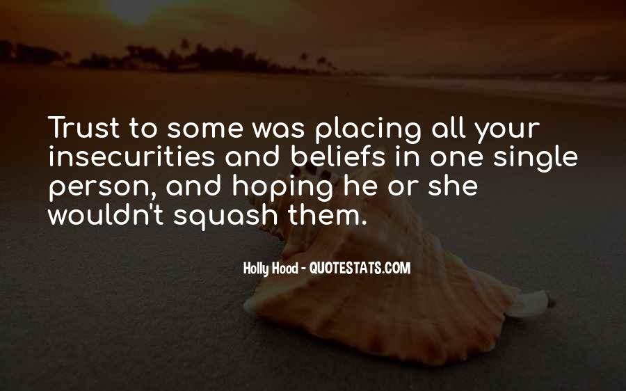 Love Them All Quotes #122489