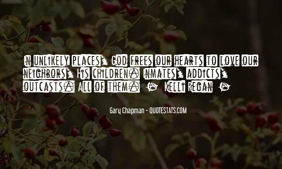 Love Them All Quotes #123111