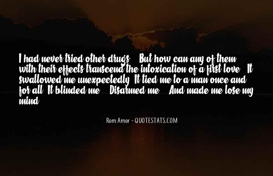 Love Them All Quotes #145721