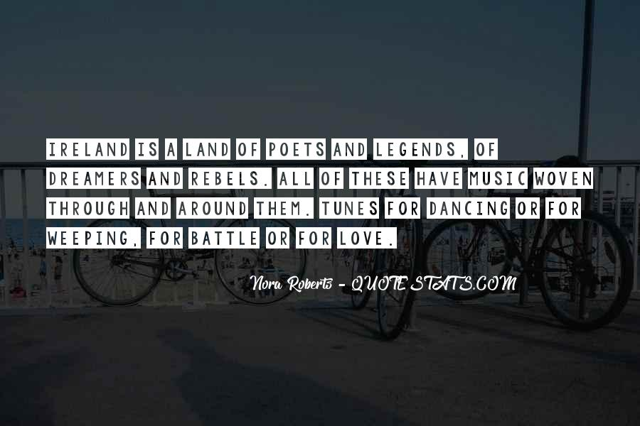 Love Them All Quotes #27977