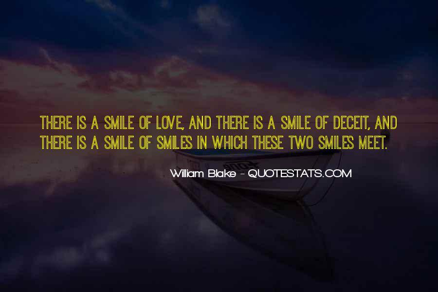 Love These Two Quotes #1752180