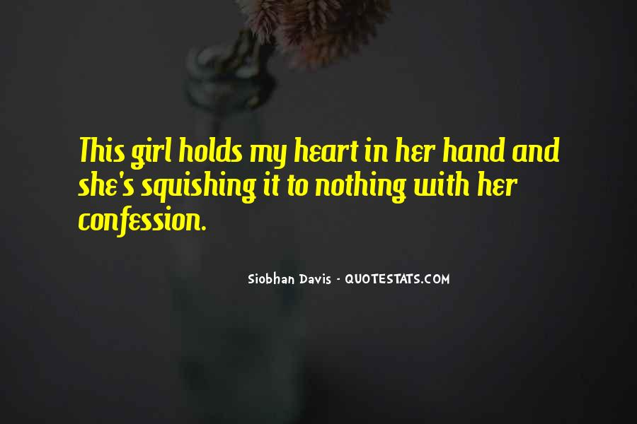 Love This Girl Quotes #1009048