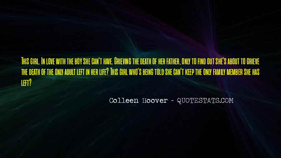 Love This Girl Quotes #823542