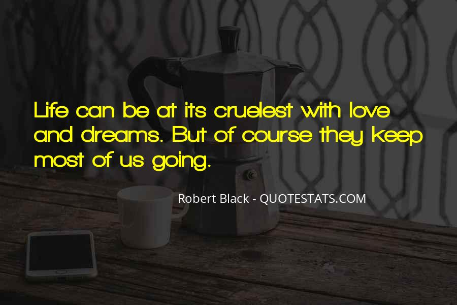Love Tragedy Quotes #329008