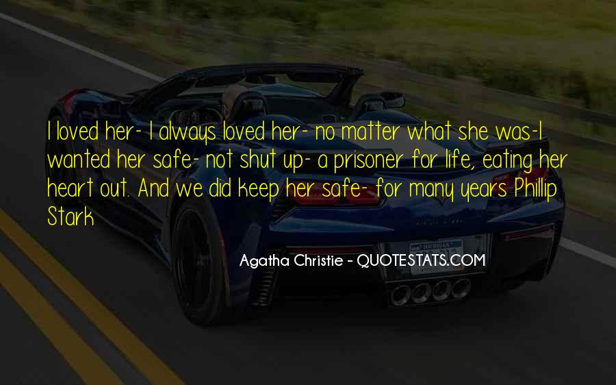 Love Tragedy Quotes #379250