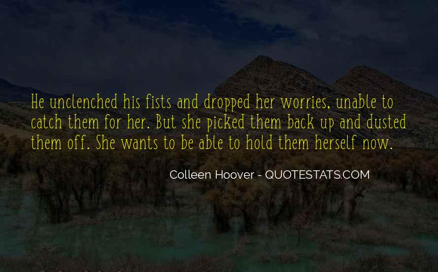 Love Tragedy Quotes #701726