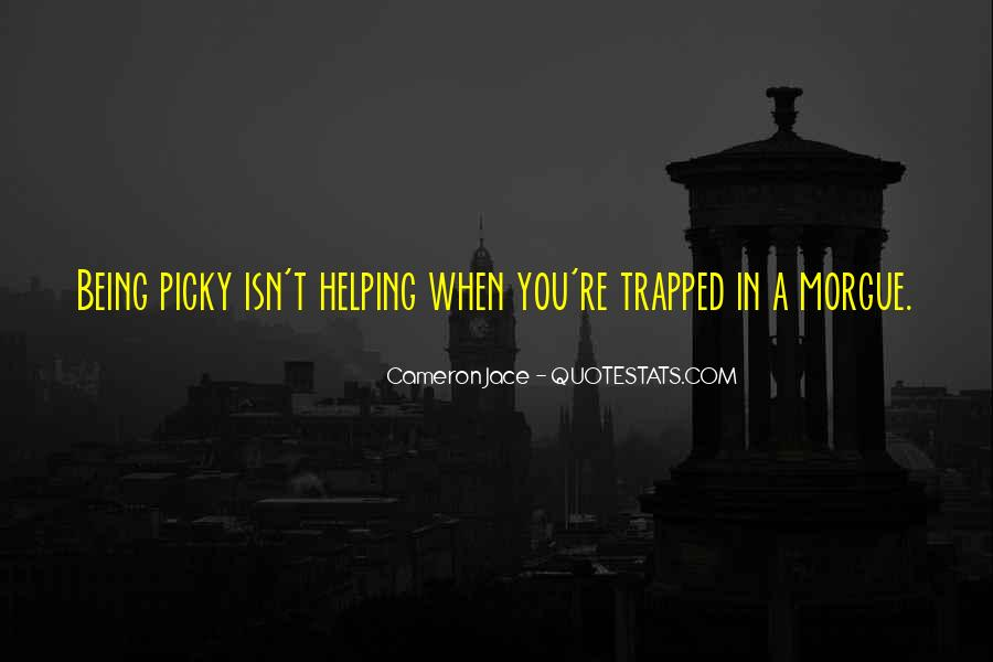Love Trance Quotes #693106
