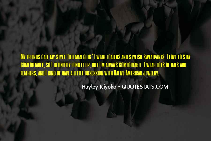 Love U Lots Quotes #195029
