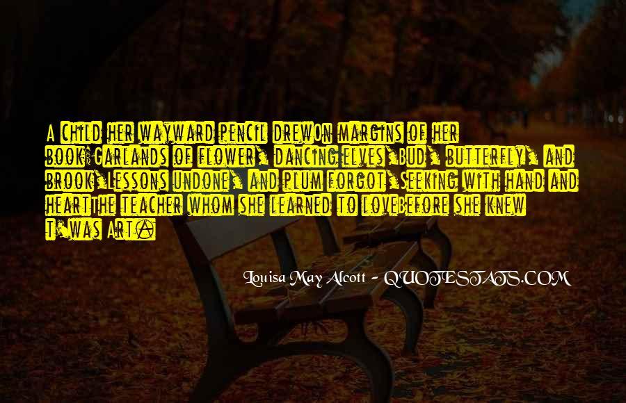 Love Undone Quotes #1047608