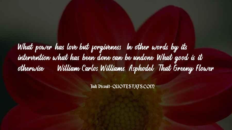 Love Undone Quotes #912179