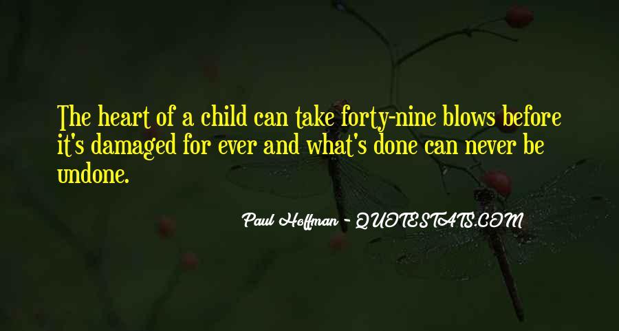 Love Undone Quotes #983246