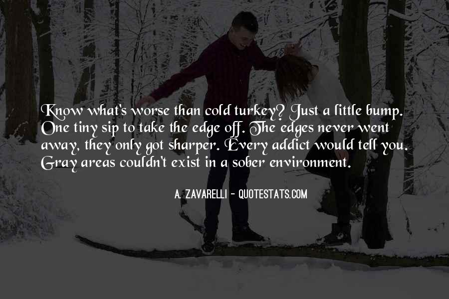 Love What You Got Quotes #841694