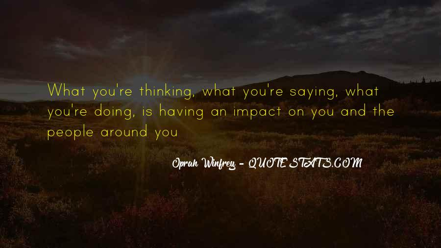 Love What You're Doing Quotes #631694