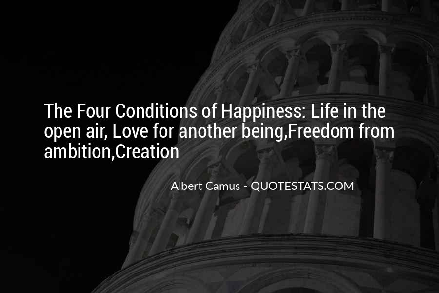 Love With Conditions Quotes #283382