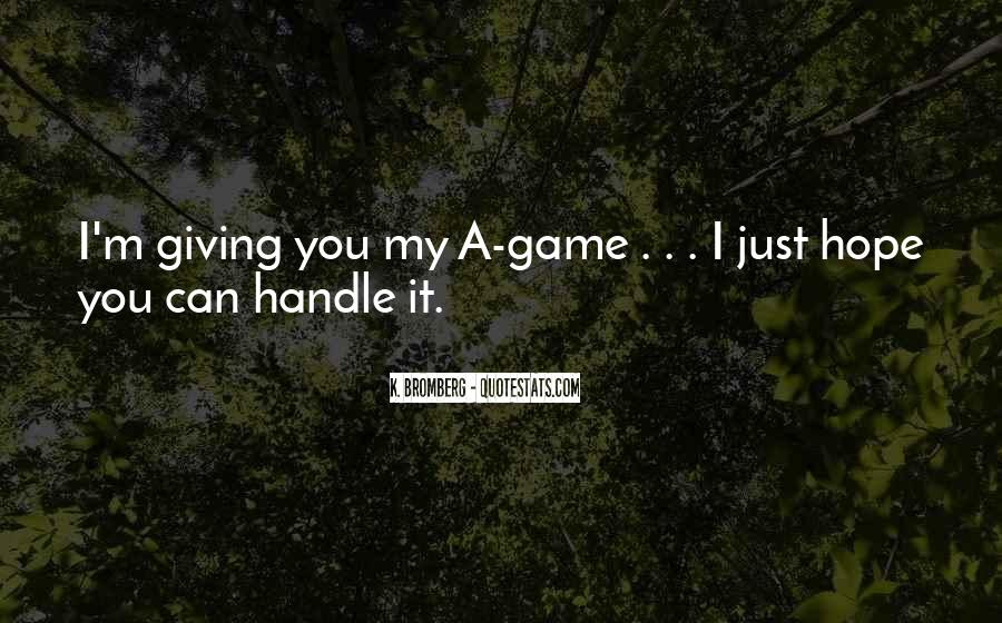 Love You Always Baby Quotes #644029