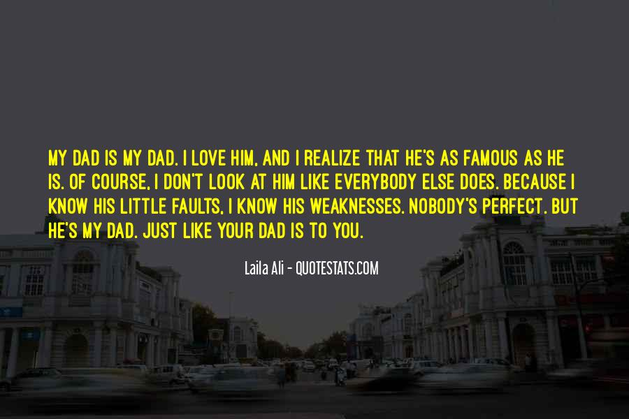 Love You Just Because Quotes #283991