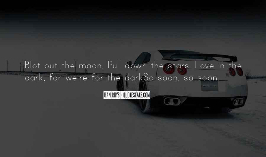 Love You Until Die Quotes #229