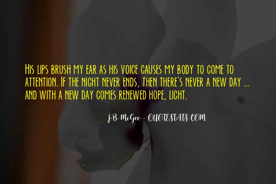 Love Your Body Day Quotes #609387
