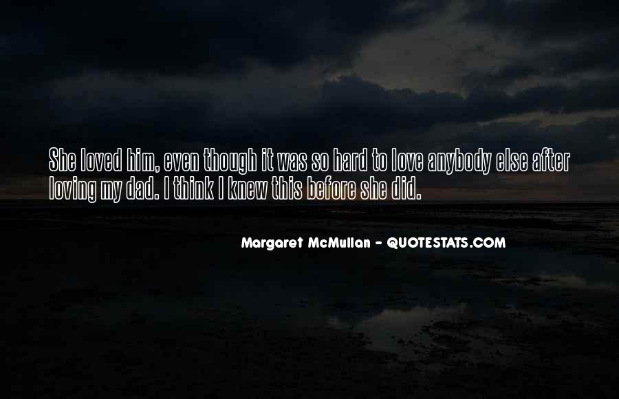 Love Yourself Before Loving Someone Else Quotes #440172