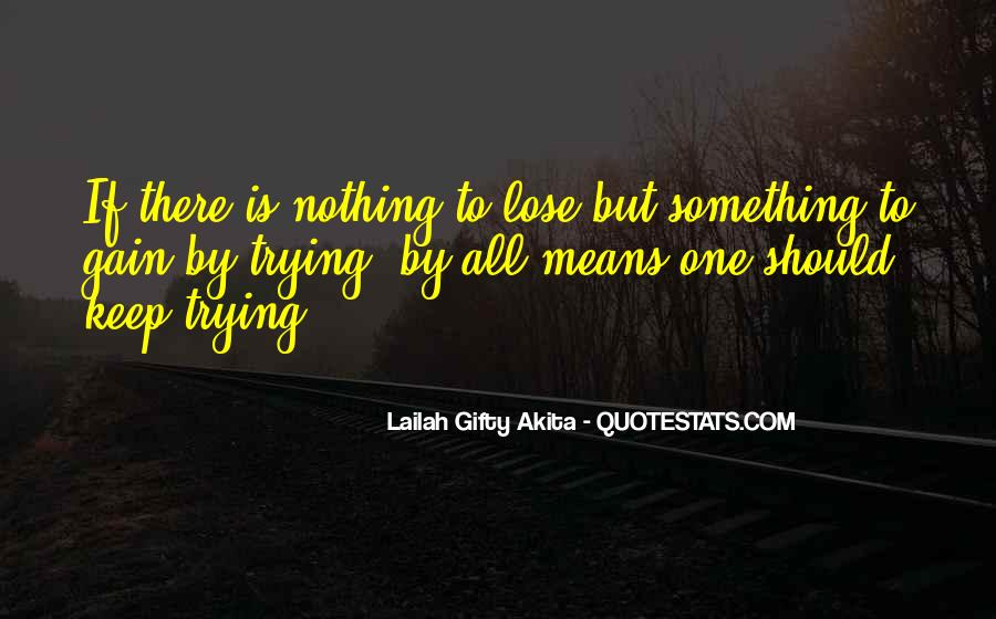 Love Yourself Before Loving Someone Else Quotes #457575
