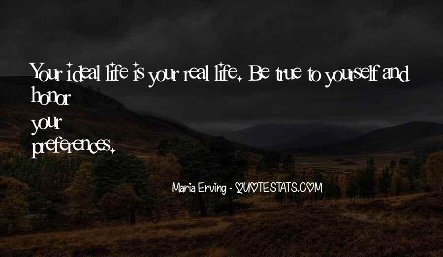 Love Yourself Love Life Quotes #175589