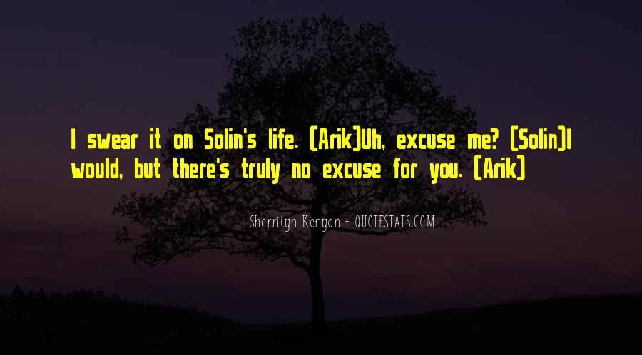Quotes About Death Of Your Soulmate #1134044