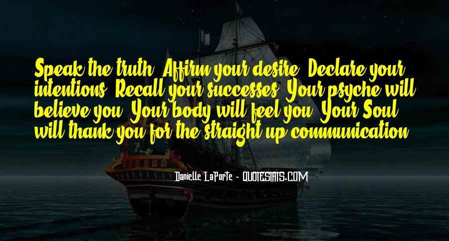 Quotes About Death Of Your Soulmate #496428