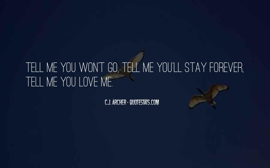Quotes About Death Of Your Soulmate #922049