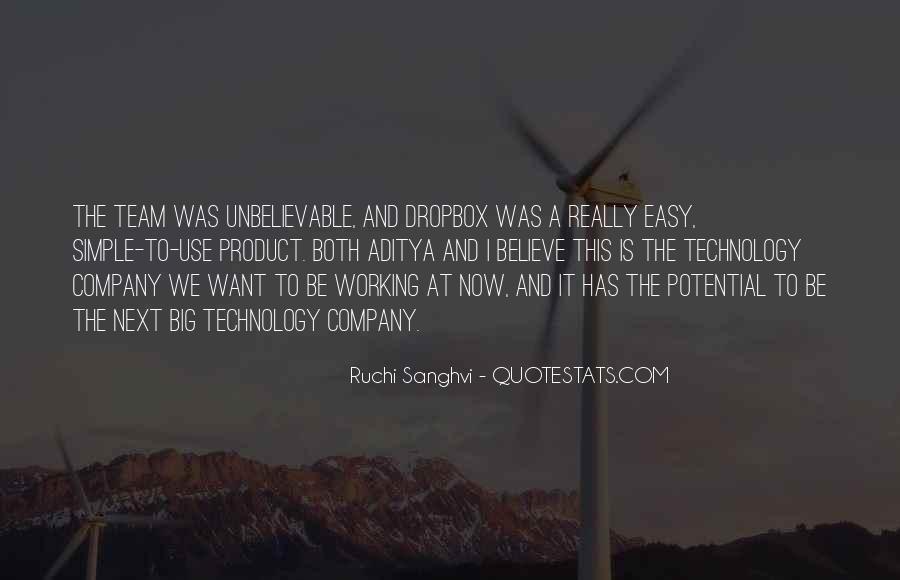 Lovejoy Memorable Quotes #311160