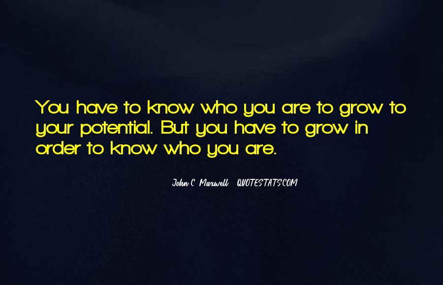 Lovejoy Memorable Quotes #315975