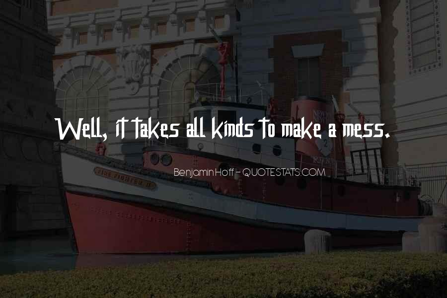 Lovely Dark And Deep Quotes #947142