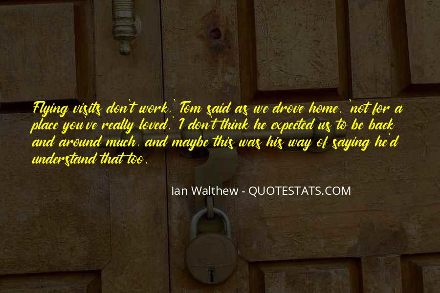 Lovely Vicious Quotes #1575025