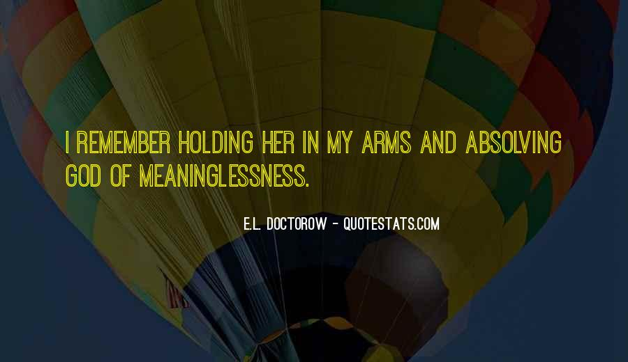 Lovers Spat Quotes #124553