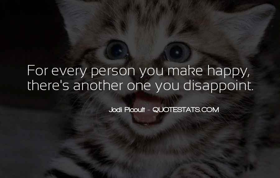Loving 2 Persons Same Time Quotes #1592707