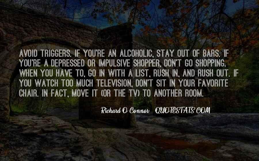 Loving Hut Quotes #181347