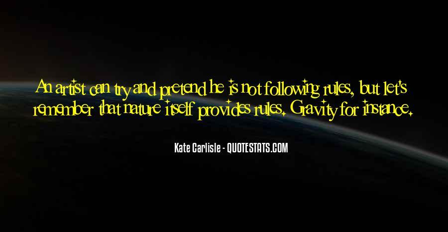 Loving Hut Quotes #832718