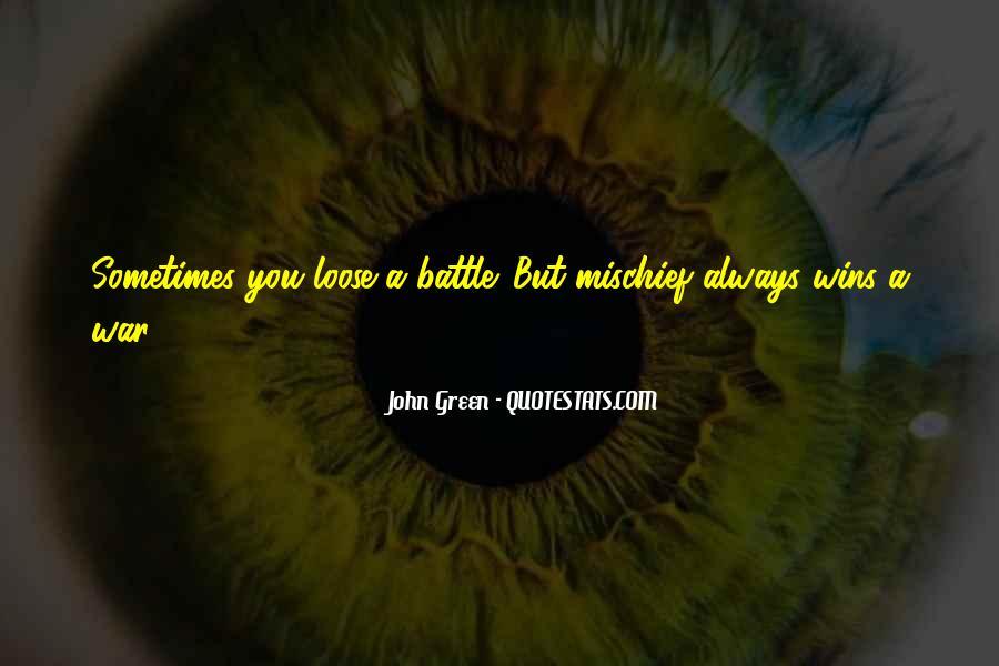 Loving Me Isn't Easy Quotes #876125